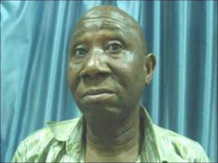 Acteur burkinabé, j'ai été révélé dans  Tilaï  d'Idrissa Ouégraogo en 1990. J'ai par la suite joué dans d'autres films dont  Rêves de poussière ,  La promesse ,  La colère des Dieux . Je suis...