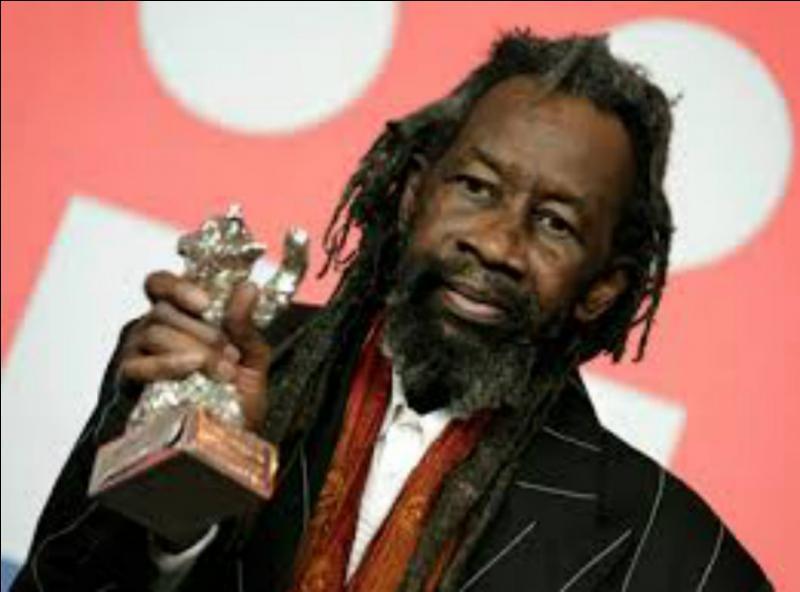 Né en 1936 à Bamako et mort en 2010, je suis d'abord footballeur professionnel malien, puis comédien. J'ai tourné dans  London River ,  Little Sénégal  de Rachid Boucharef ou  Black mic-mac . Je suis ...