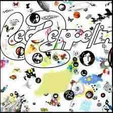Un autre album à roulette sortit en 70. Nommé meilleur disque rock de tous les temps. Il s'agit d'un Led Zeppelin mais quel numéro ?