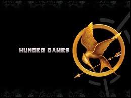 Qui est l'auteur de la trilogie  Hunger Games  ?