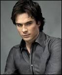 Qui Damon a-t-il tué ?