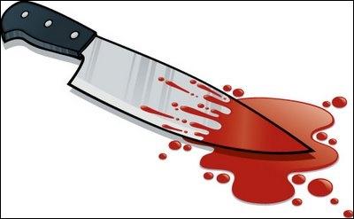 Combien de victimes au moins aurait fait Jack l'éventeur, le tueur en série du XIXème siècle ?