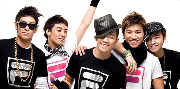 Comment s'appelle leur mini-album qui marque leur retour en 2012 ?