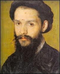 Que dirait Clément Marot en 1531, dans une situation de confort pour faire bonne chère ?
