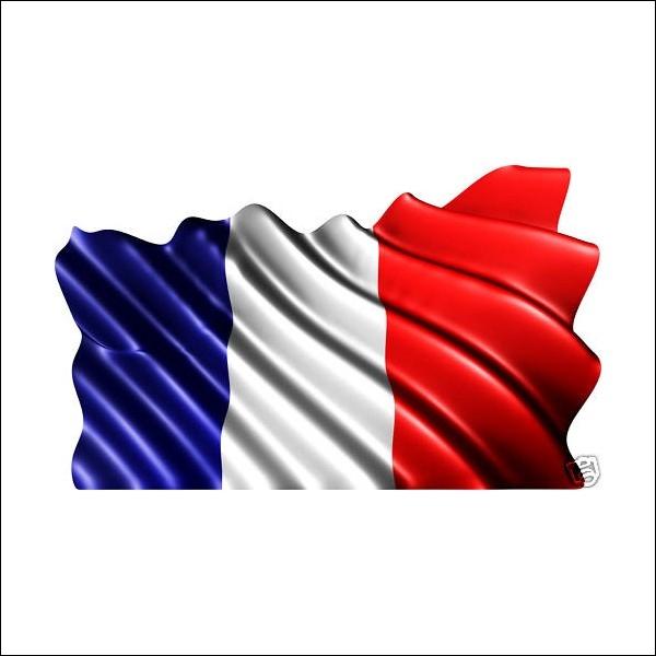 Quelle est la capitale de la France ?