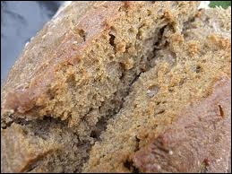 Comme le quinoa et l'amarante, il est qualifié de pseudo-céréales, mais en réalité il appartient à la famille des polygonacées.