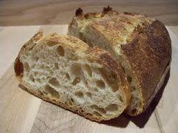 Comme du bon pain N° 3
