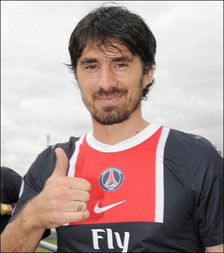 Où a été transféré Milan Bisevaç cette saison ?