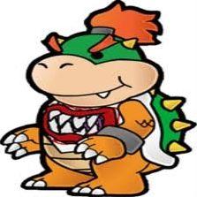 Mario et ses amis