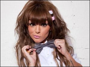 Quand est née Cher Lloyd ?