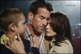 Desperate Housewives : dans la saison 2, pourquoi Mike quitte-t-il Susan ?