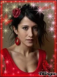 Plus belle la vie : avec qui est mariée Samia ?