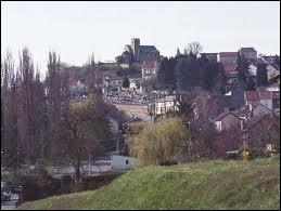 Comment nomme-t-on les résidents de la ville de Mont-Saint-Martin ?