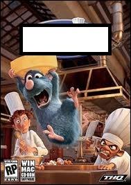 Quel est ce film d'animation ?
