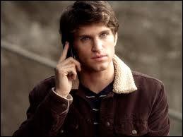 Est-ce que Toby est vivant ?