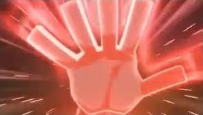 Inazuma Eleven : les techniques