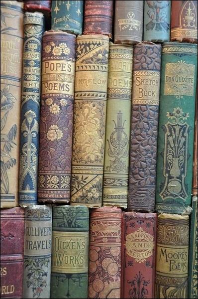 Vous aimez lire, vous aimez les livres, vous avez lu au moins un roman. Quel auteur français, qui a défrayé la chronique au + haut niveau de l'Etat, a écrit le 1er roman moderne ?