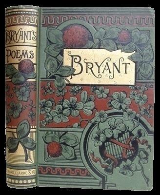 Vous aimez lire, vous aimez les écrivains. Dans la liste, qui est l'écrivain aux multiples talents : violoniste, magicien, diplomate, bibliothécaire, espion... ?