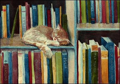 Vous aimez les livres, vous aimez les mystères. Quel âge avait Mary Shelley quand elle publia anonymement Frankenstein ou le Prométhée moderne ?