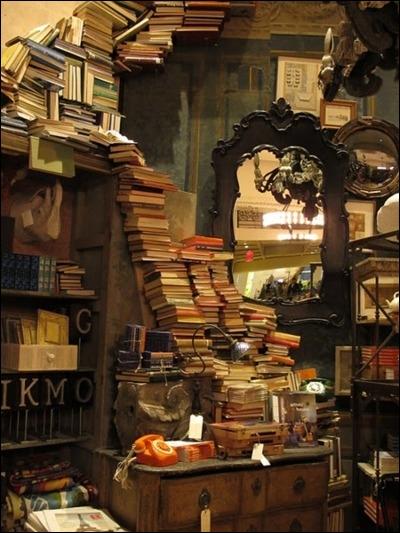 Vous aimez les livres, vous aimez les histoires bouleversantes. De quel roman son auteur a-t-il dit  C'est un roman sur le peuple qui hait l'odeur du peuple  ?
