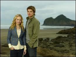 Quel est ce téléfilm Disney Channel diffusé en 2010 avec Brittany Robertson et Gregg Sulkin ?