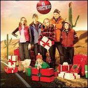 Quel est ce téléfilm Disney Channel diffusé en 2011 avec Bridgit Mendler ?