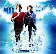 Quel est ce téléfilm Disney Channel diffusé en 2011 avec Dylan et Cole Sprouse ?