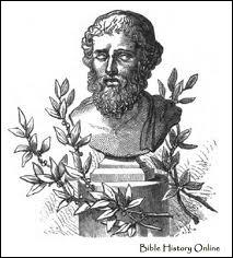 Qui était Démosthène ?