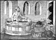 Qu'est-ce que la poussée d'Archimède ?