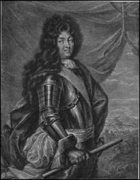 Qui écrivit  Le Siècle de Louis XIV  ?