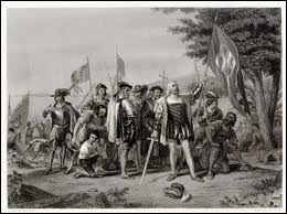 Quand l'Amérique fut-elle découverte ?