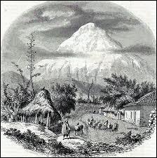 Quel est le plus haut sommet de l'Amérique du Sud, qui culmine à près de sept mille mètres ?