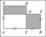 Comment obtient-on la surface d'un rectangle ?