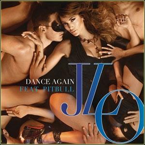 Pitbull et Jennifer Lopez ont fait un duo deux fois de suite, lequel des deux est le second ?