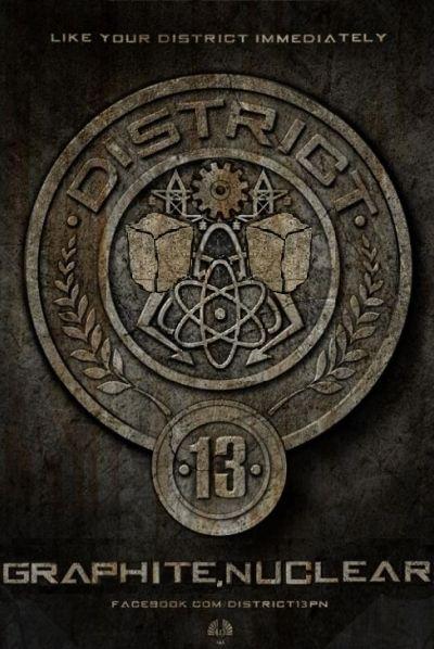 Hunger Games (livres)