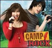 Quand sortira le Camp Rock 3 ?