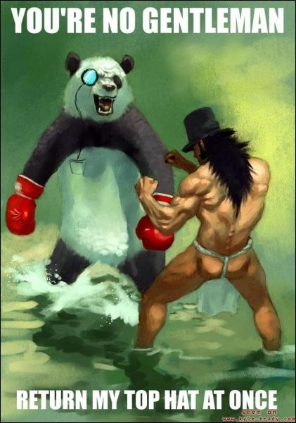 Comment surnomme-t-on ce sport, la boxe anglaise ?