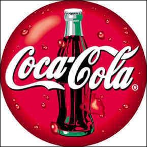 Le Coca-Cola fut originellement créé pour servir de médicament.