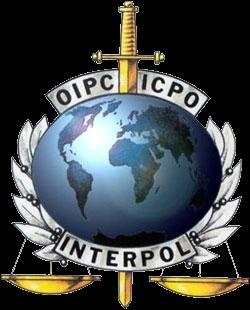 Où se trouve le quartier général d'Interpol ?
