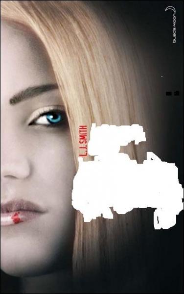De quel livre s'est inspirée la série  The Vampire Diaries  ?