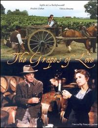 Si je vous proposais de  fêter la gerbaude , vous regarderiez le téléfilm ... ... . sorti en 1997 avec Sophie de la Rochefoucauld dans le rôle principal.