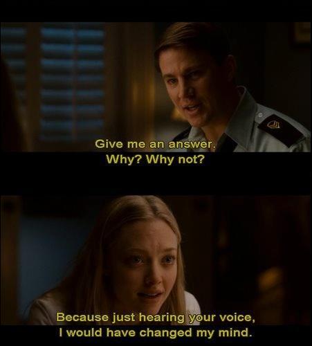 Reconnais-tu ce film ?