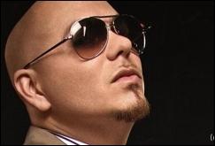 Comment s'appelle le titre de la chanson que Pitbull a chanté avec Marc Anthony ?