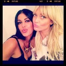 Qui, depuis le début de la série, n'aime pas Caroline et Ayem ?