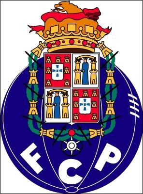 Celui ci est portugais et vient de ...