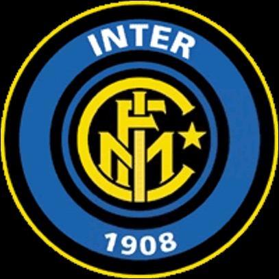 Dans quelle ville est basée l'Inter ?