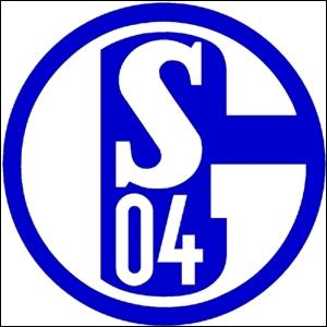 Schalke 04 vient d'une ville ( et j'ai bien dit ville, car Schalke n'est pas une ville, pour tous les footix ) allemande, mais laquelle ?