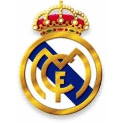 Logos de clubs de foot célèbres