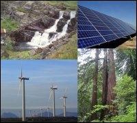 Une ONG comme Greenpeace et de nombreuses associations comme  Sortir du nucléaire  s'opposent au développement du nucléaire en France et soutiennent le développement des énergies renouvelables comme