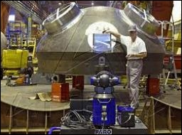 Quel grand groupe industriel français, spécialisé dans le nucléaire civil, est-il le leader mondial dans son domaine ?